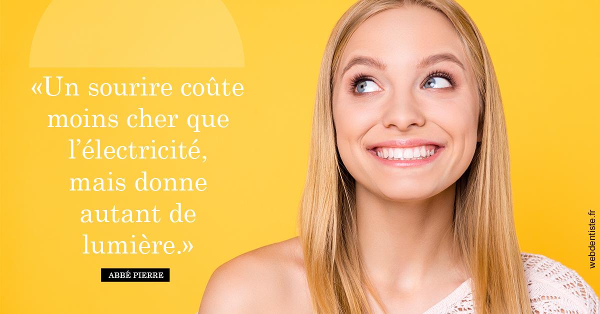 https://dr-grandemenge-agnes.chirurgiens-dentistes.fr/Abbé Pierre 1