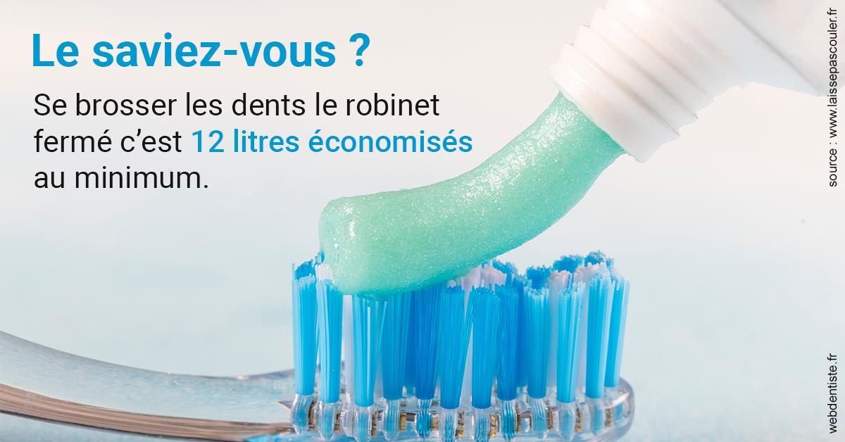 https://dr-grandemenge-agnes.chirurgiens-dentistes.fr/Economies d'eau 1